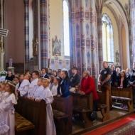 Peregrynacja relikwi św. Stanisława Kostki 2018-204