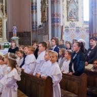 Peregrynacja relikwi św. Stanisława Kostki 2018-205