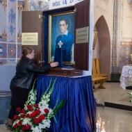 Peregrynacja relikwi św. Stanisława Kostki 2018-208