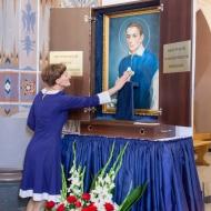Peregrynacja relikwi św. Stanisława Kostki 2018-209