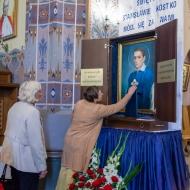 Peregrynacja relikwi św. Stanisława Kostki 2018-210