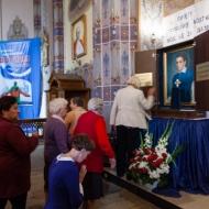 Peregrynacja relikwi św. Stanisława Kostki 2018-211
