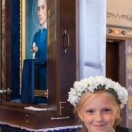 Peregrynacja relikwi św. Stanisława Kostki 2018-212