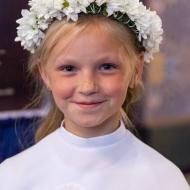 Peregrynacja relikwi św. Stanisława Kostki 2018-213