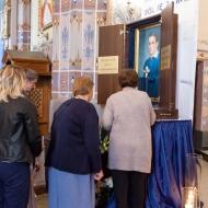 Peregrynacja relikwi św. Stanisława Kostki 2018-214