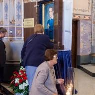 Peregrynacja relikwi św. Stanisława Kostki 2018-215