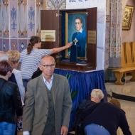Peregrynacja relikwi św. Stanisława Kostki 2018-216