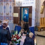 Peregrynacja relikwi św. Stanisława Kostki 2018-217