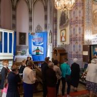 Peregrynacja relikwi św. Stanisława Kostki 2018-218