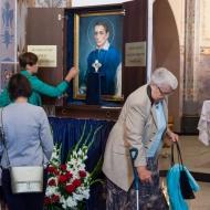 Peregrynacja relikwi św. Stanisława Kostki 2018-219