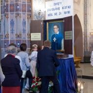 Peregrynacja relikwi św. Stanisława Kostki 2018-220