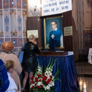 Peregrynacja relikwi św. Stanisława Kostki 2018-221