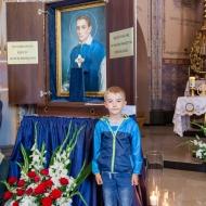 Peregrynacja relikwi św. Stanisława Kostki 2018-222