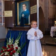Peregrynacja relikwi św. Stanisława Kostki 2018-223