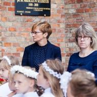 Peregrynacja relikwi św. Stanisława Kostki 2018-23