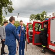 Peregrynacja relikwi św. Stanisława Kostki 2018-31