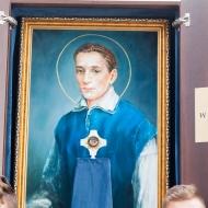 Peregrynacja relikwi św. Stanisława Kostki 2018-35