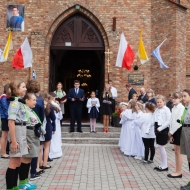 Peregrynacja relikwi św. Stanisława Kostki 2018-37