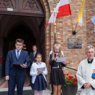 Peregrynacja relikwi św. Stanisława Kostki 2018-41
