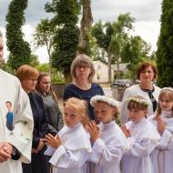 Peregrynacja relikwi św. Stanisława Kostki 2018-43