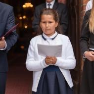 Peregrynacja relikwi św. Stanisława Kostki 2018-46