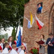 Peregrynacja relikwi św. Stanisława Kostki 2018-48