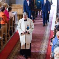 Peregrynacja relikwi św. Stanisława Kostki 2018-56