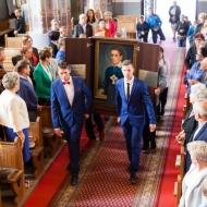 Peregrynacja relikwi św. Stanisława Kostki 2018-58