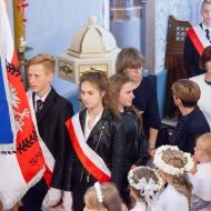 Peregrynacja relikwi św. Stanisława Kostki 2018-62