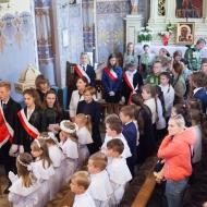 Peregrynacja relikwi św. Stanisława Kostki 2018-63