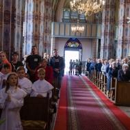 Peregrynacja relikwi św. Stanisława Kostki 2018-64
