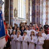 Peregrynacja relikwi św. Stanisława Kostki 2018-65