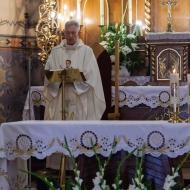 Peregrynacja relikwi św. Stanisława Kostki 2018-67
