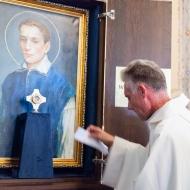 Peregrynacja relikwi św. Stanisława Kostki 2018-69