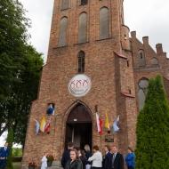 Peregrynacja relikwi św. Stanisława Kostki 2018-7