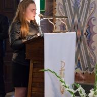 Peregrynacja relikwi św. Stanisława Kostki 2018-70