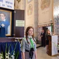 Peregrynacja relikwi św. Stanisława Kostki 2018-72