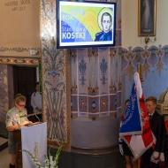 Peregrynacja relikwi św. Stanisława Kostki 2018-77
