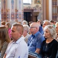 Peregrynacja relikwi św. Stanisława Kostki 2018-86