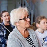 Peregrynacja relikwi św. Stanisława Kostki 2018-99
