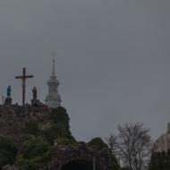 Pielgrzymka do Lichenia 2018-100