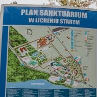 Pielgrzymka do Lichenia 2018-105