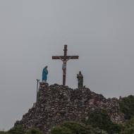 Pielgrzymka do Lichenia 2018-110