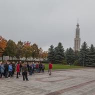 Pielgrzymka do Lichenia 2018-116