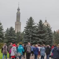 Pielgrzymka do Lichenia 2018-118