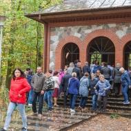 Pielgrzymka do Lichenia 2018-17