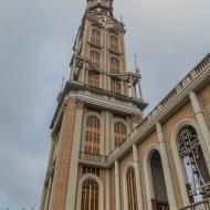 Pielgrzymka do Lichenia 2018-170