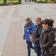 Pielgrzymka do Lichenia 2018-181