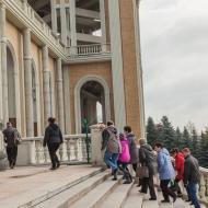 Pielgrzymka do Lichenia 2018-182