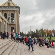 Pielgrzymka do Lichenia 2018-183